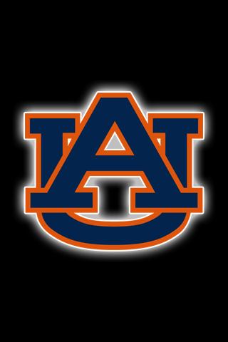 Auburn Tigers Wallpaper