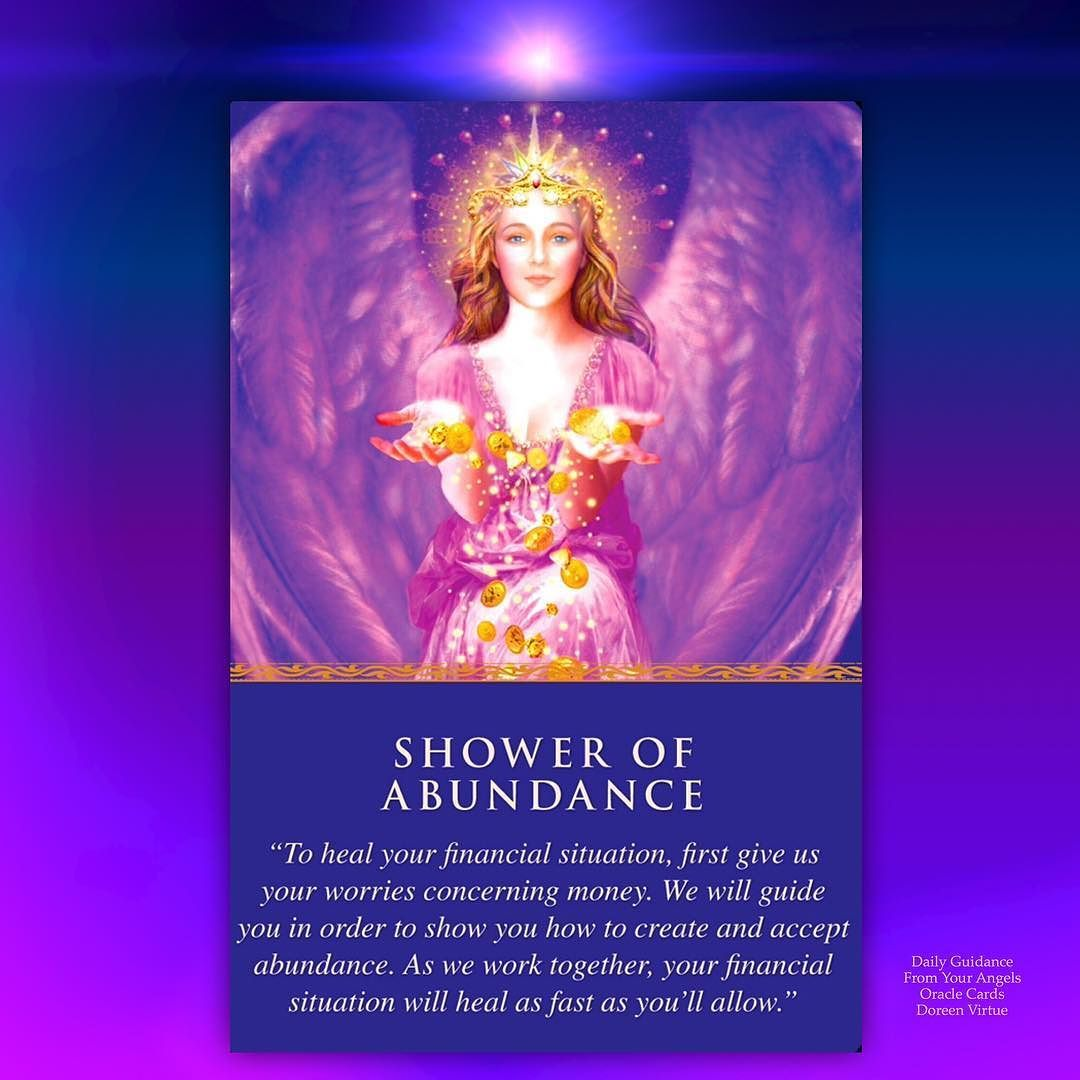 Today's free video helps you to remove blocks to abundance so that your earthly needs and life purpose are fully supported.  The clickable video link is in my Instagram profile and at http://bit.ly/RemovingAbundanceBlocks  The more you allow yourself to receive the more you can share with others.  #abundance #lawofattraction #lifepurpose #hayhouseinc #happytuesday #transformationtuesday #positivity @grantvirtue by doreenvirtue