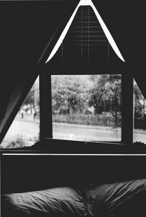 7 Tumblr Rain PhotographyVintage PhotographyWhite PhotographyPhotography BlogsBedroom