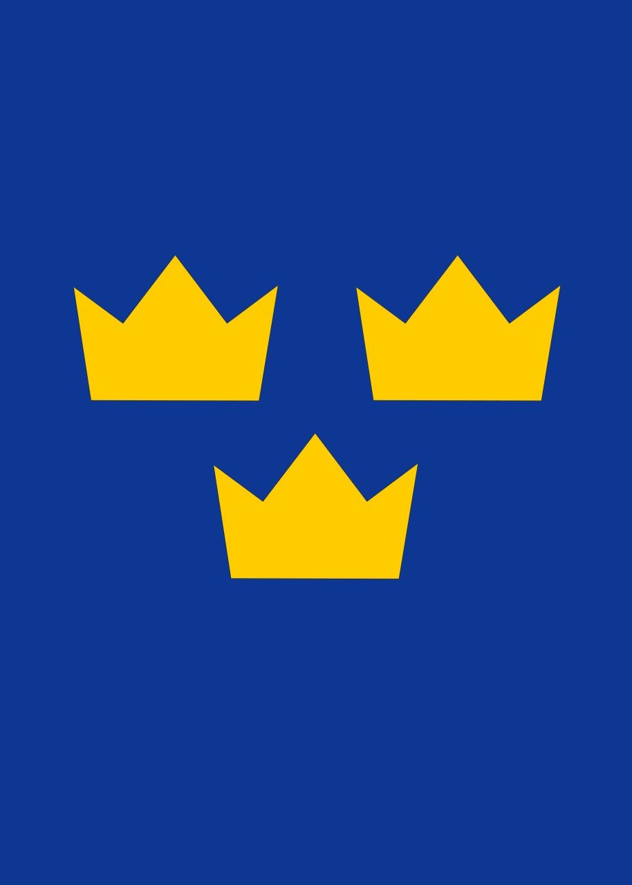 Tre kronor three crowns symbol of sweden skandinavisk tre tattoo tre kronor three crowns symbol of sweden skandinavisk buycottarizona Choice Image