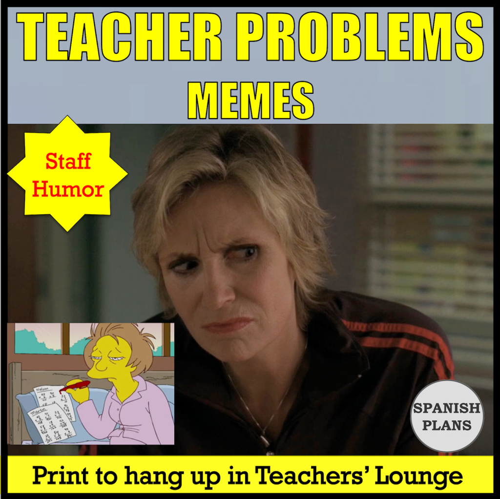 Top 25+ Monday Memes Teacher Teacher memes funny