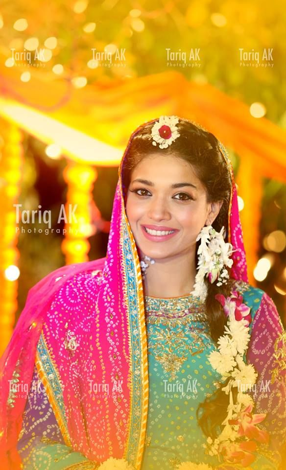 Indian celebrity wedding pictures 2019