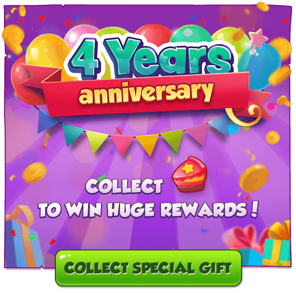 How do i get free coin master spins