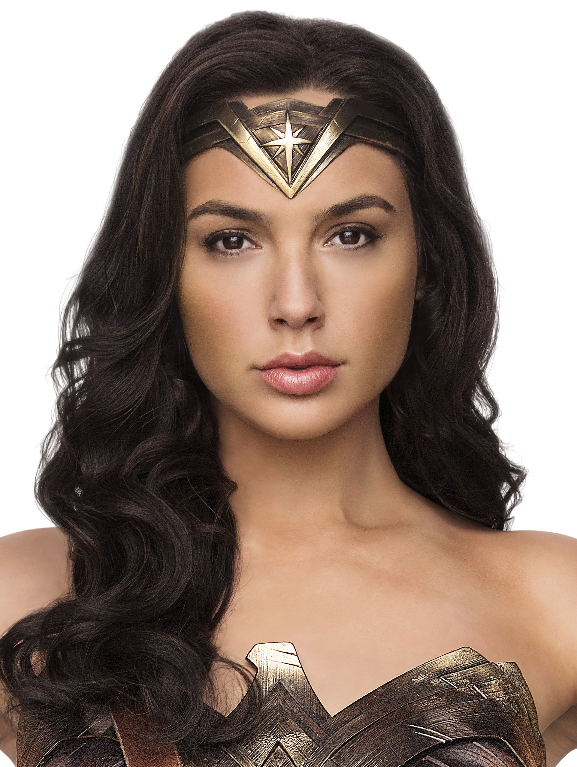 Pin By Kristi Pope On 1 Wonder Woman In 2020 Gal Gadot Wonder Woman Wonder Woman Art Gal Gadot