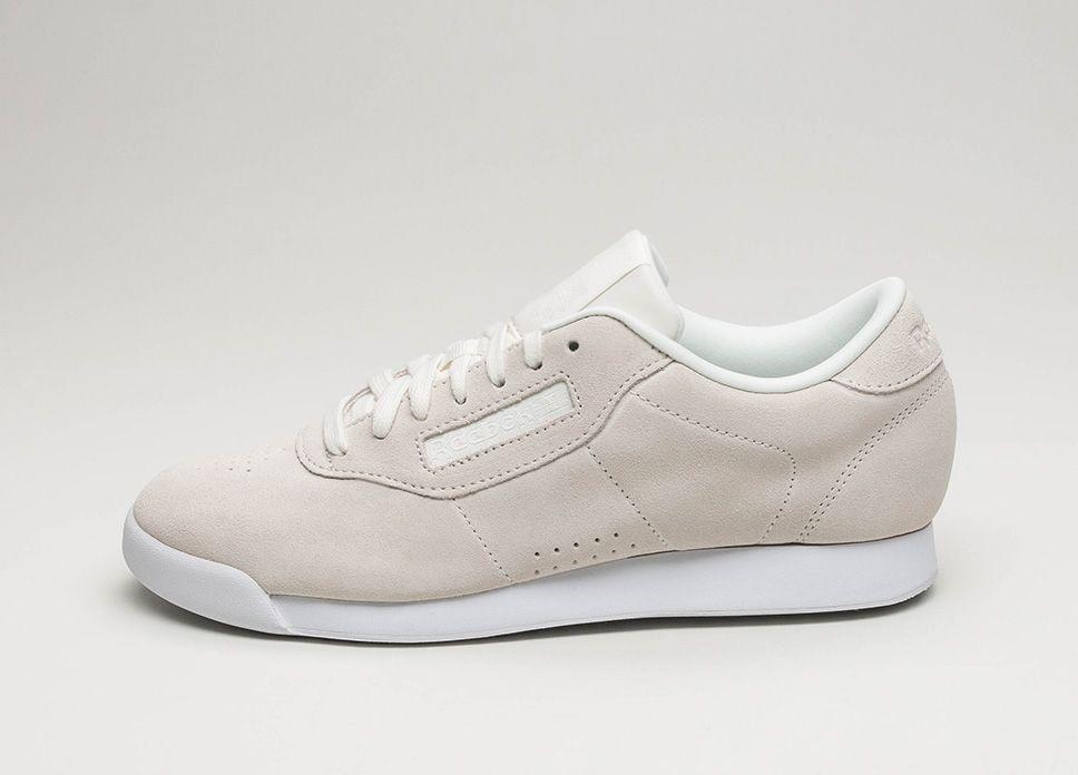ab04876ce49 Reebok Princess EB (Chalk   Seaside Grey   White)  lpu  sneaker  sneakers