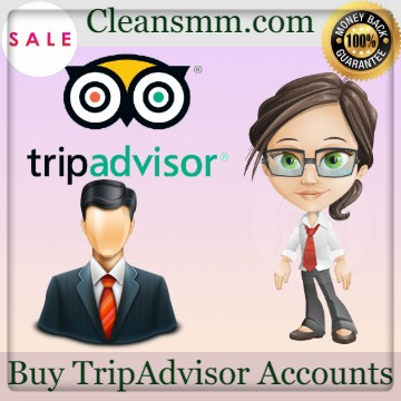 Buy Tripadvisor Accounts Trip Advisor Accounting Buy Instagram