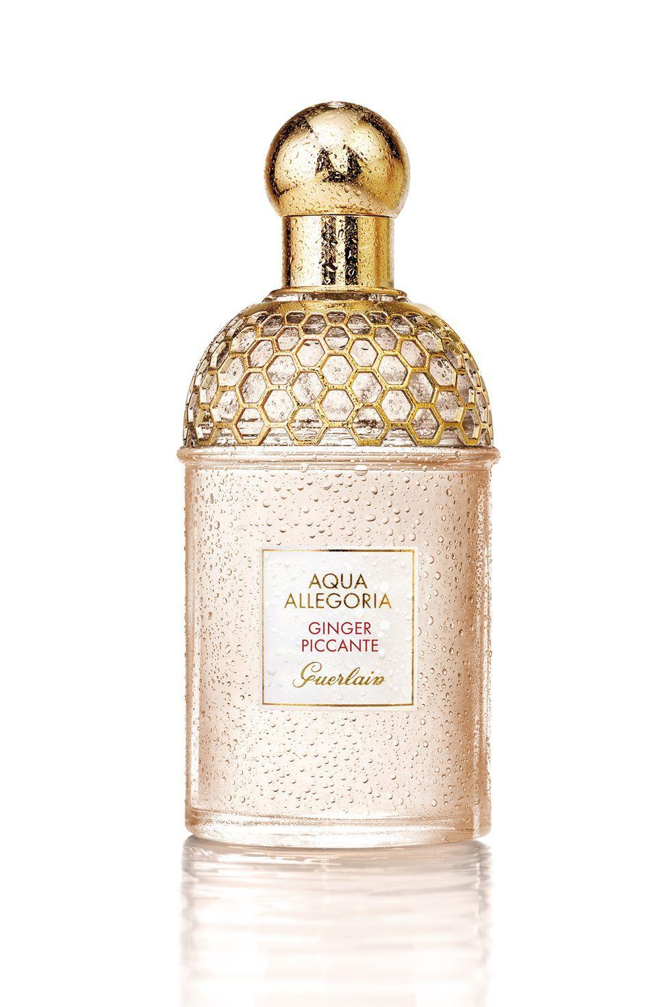 25 perfumes increíbles de verano Perfume, Perfumes