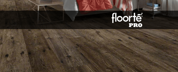 Shaw Floorte Pro Plank and Tile Review https//www