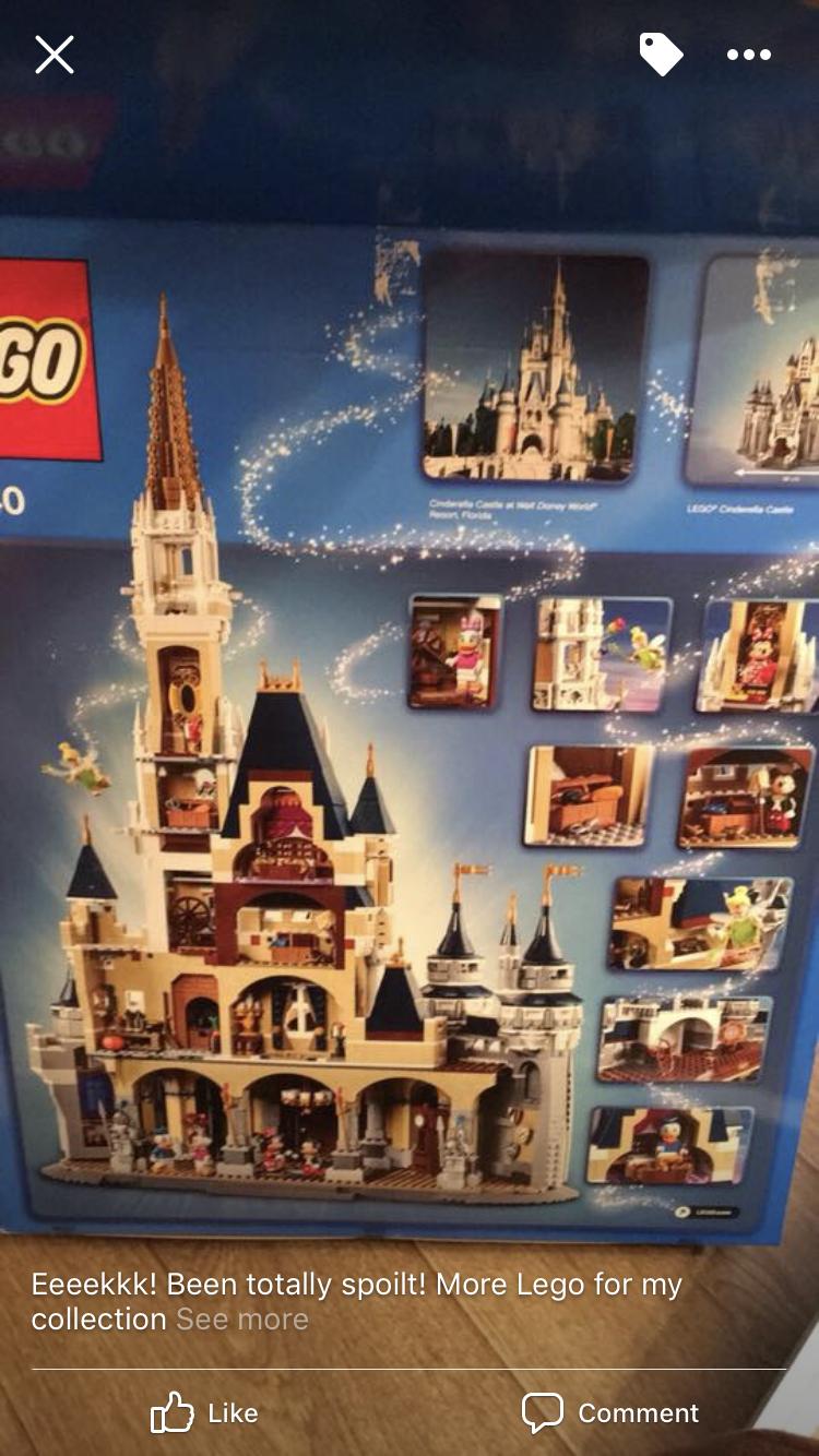 lego disney castle  lego disney castle lego disney lego