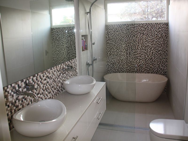 bath - Bath Bathroom