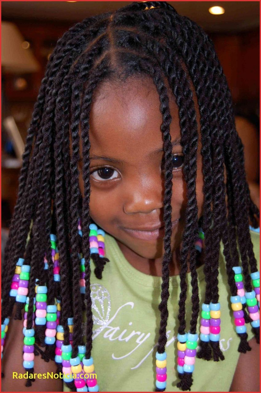 Hairstyles:Braided Afro Cute Black Girls Best Easy Girl Short ...