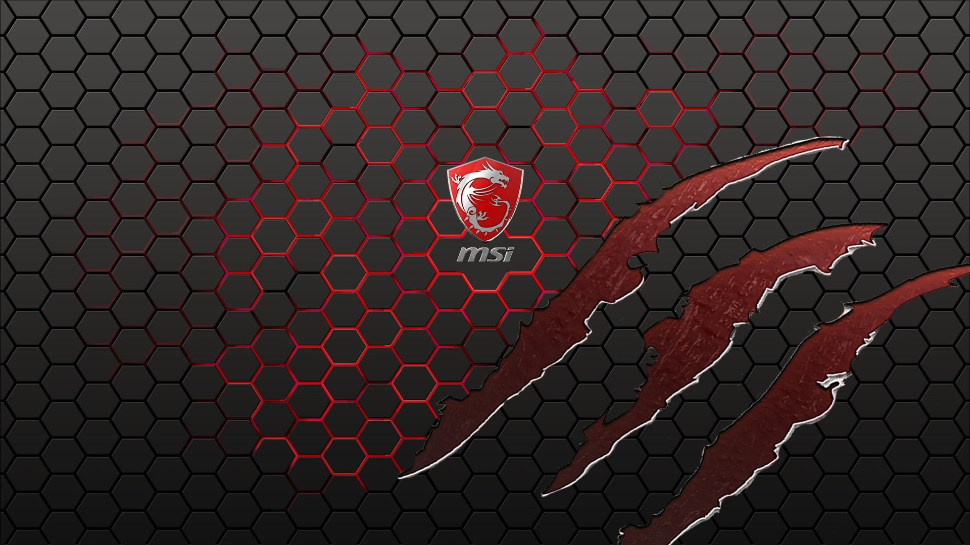 Msi Laptop Background Set 3 Desktop Wallpaper Technology Wallpaper Msi Laptop