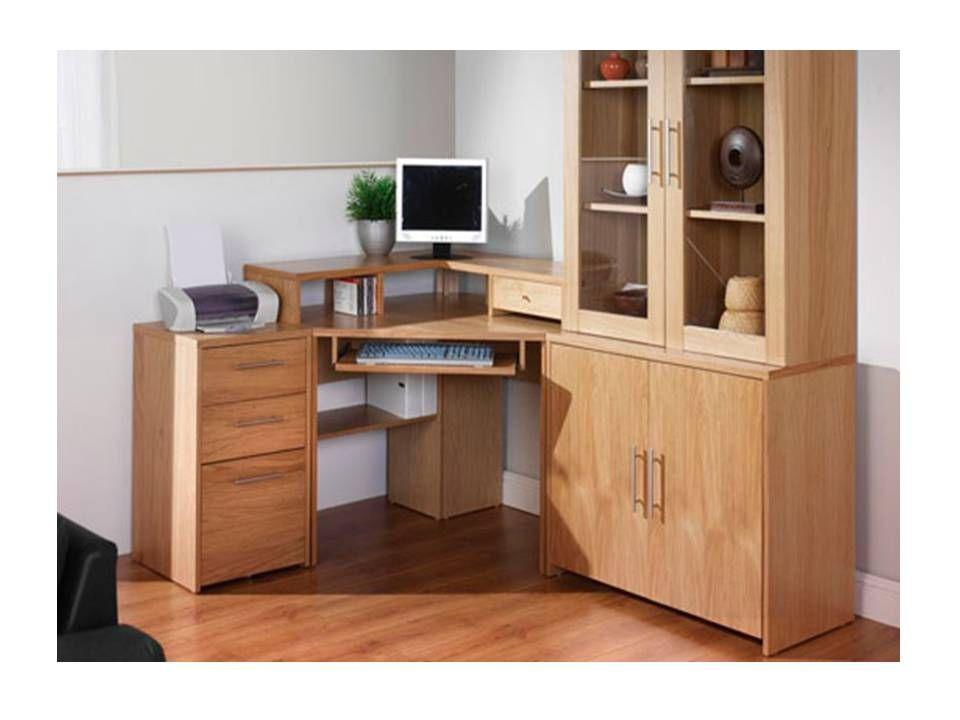 Mueble para Computadora  lavrados entorchados en 2019