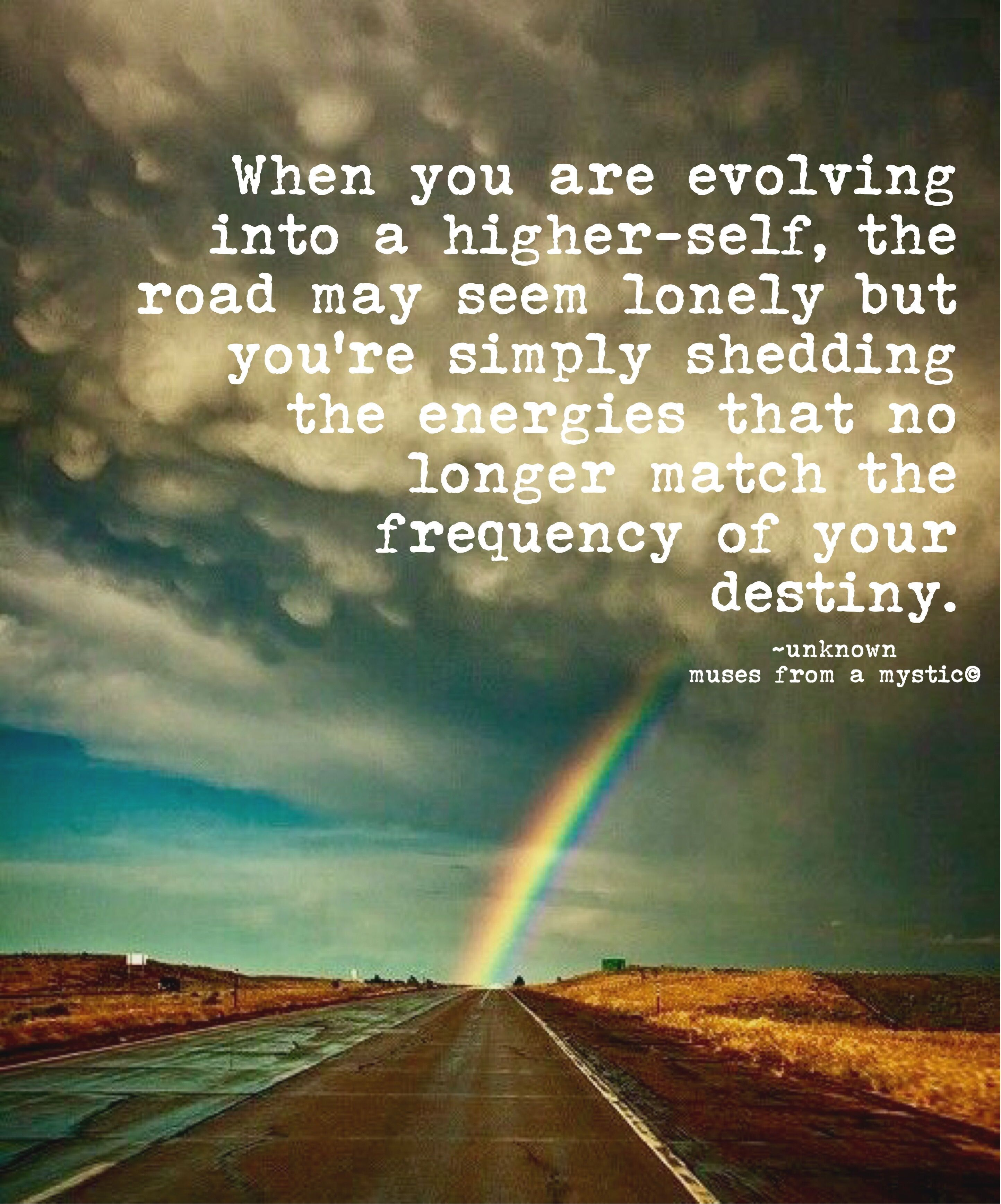 Pin by Muses From A Mystic on Spirituality Quotes | Quotes