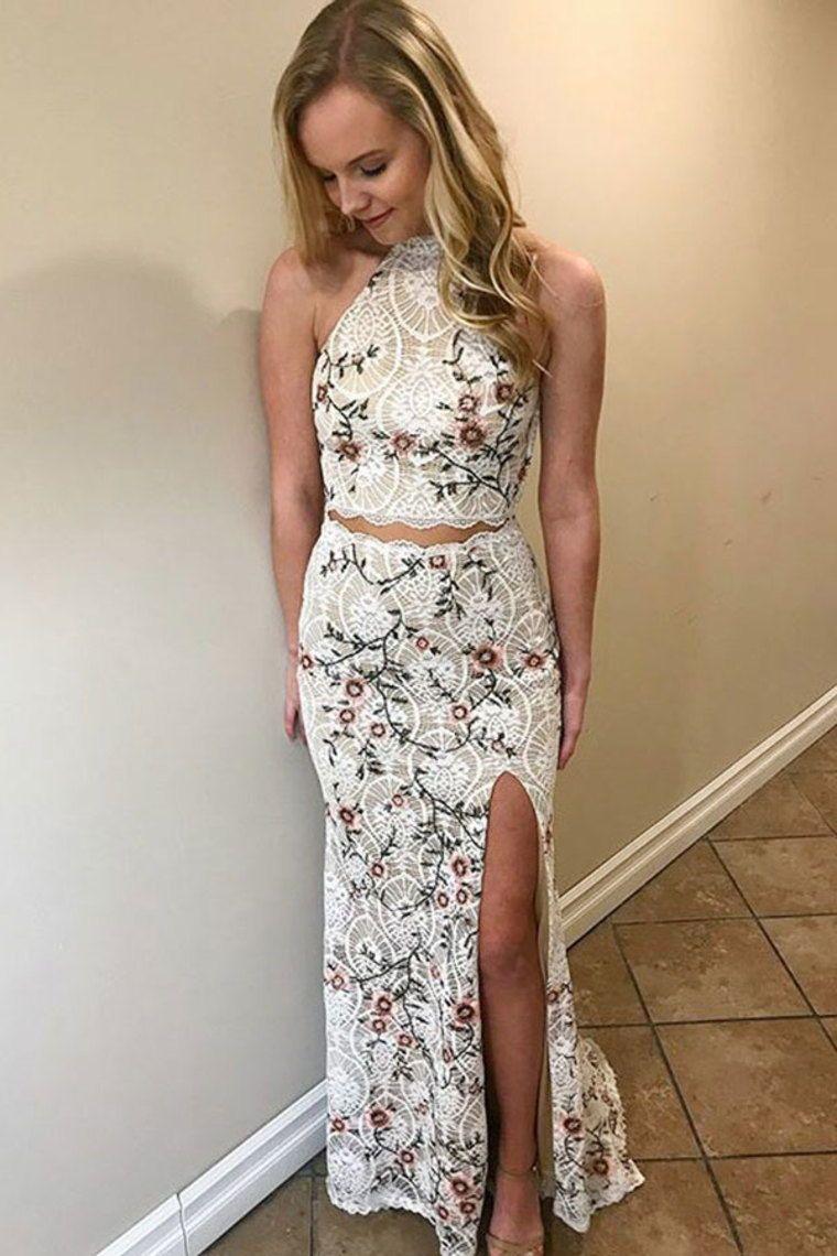 Beautiful long elegant sheath party prom dresses evening dresses us
