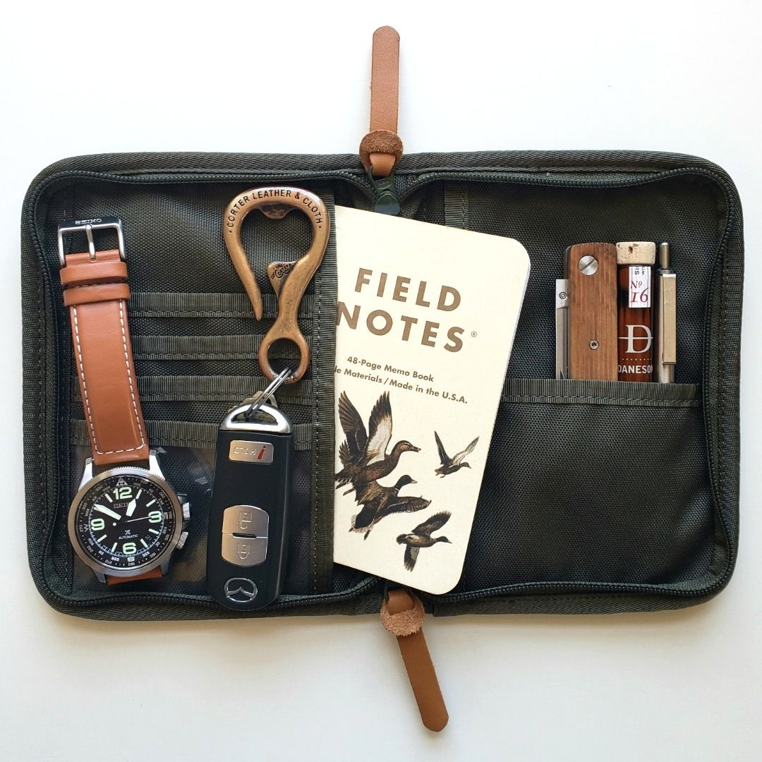 Pin on EDC ideas