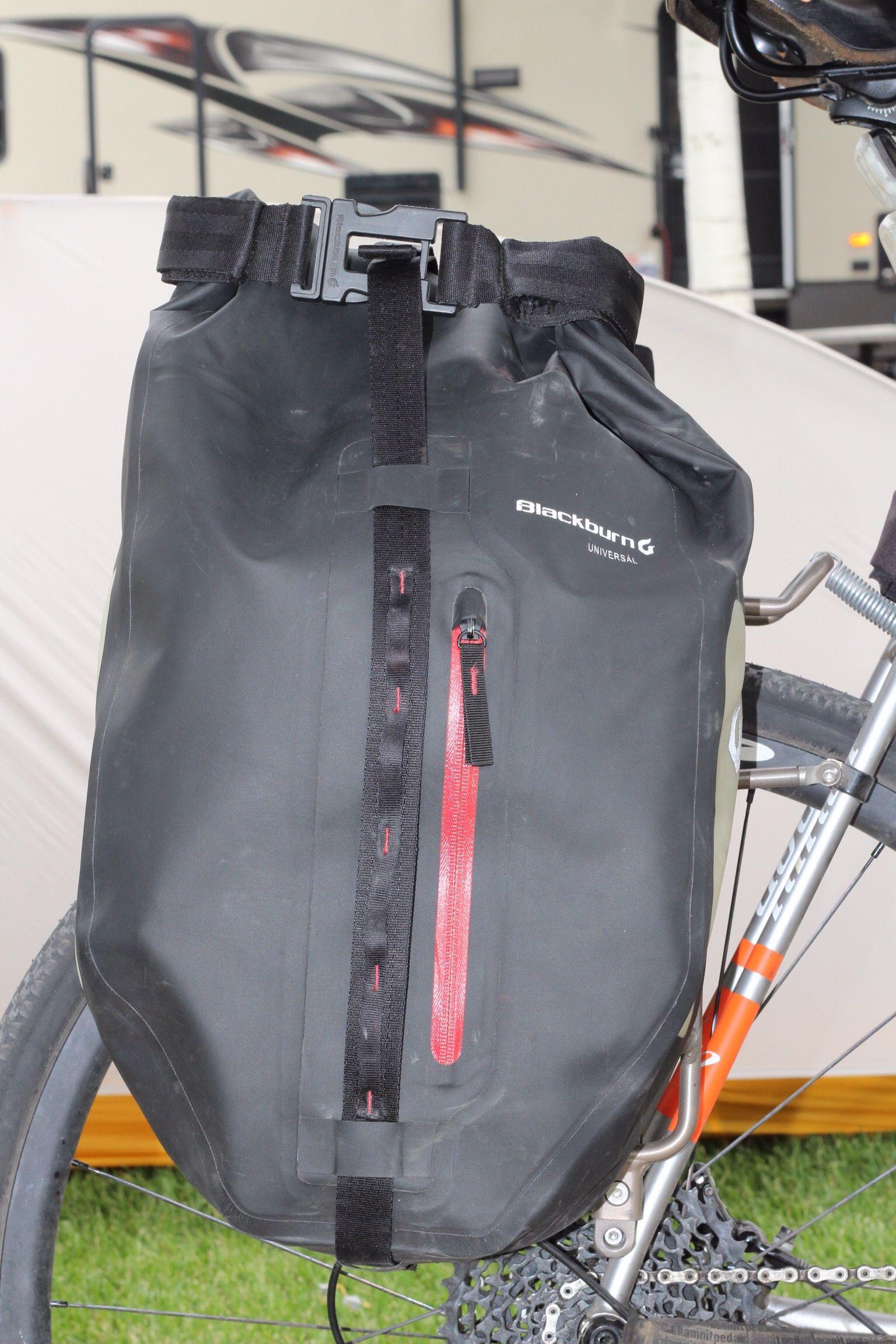 Pin By Maciekmm On Buckle Duffle Duffle Bag Bikepacking