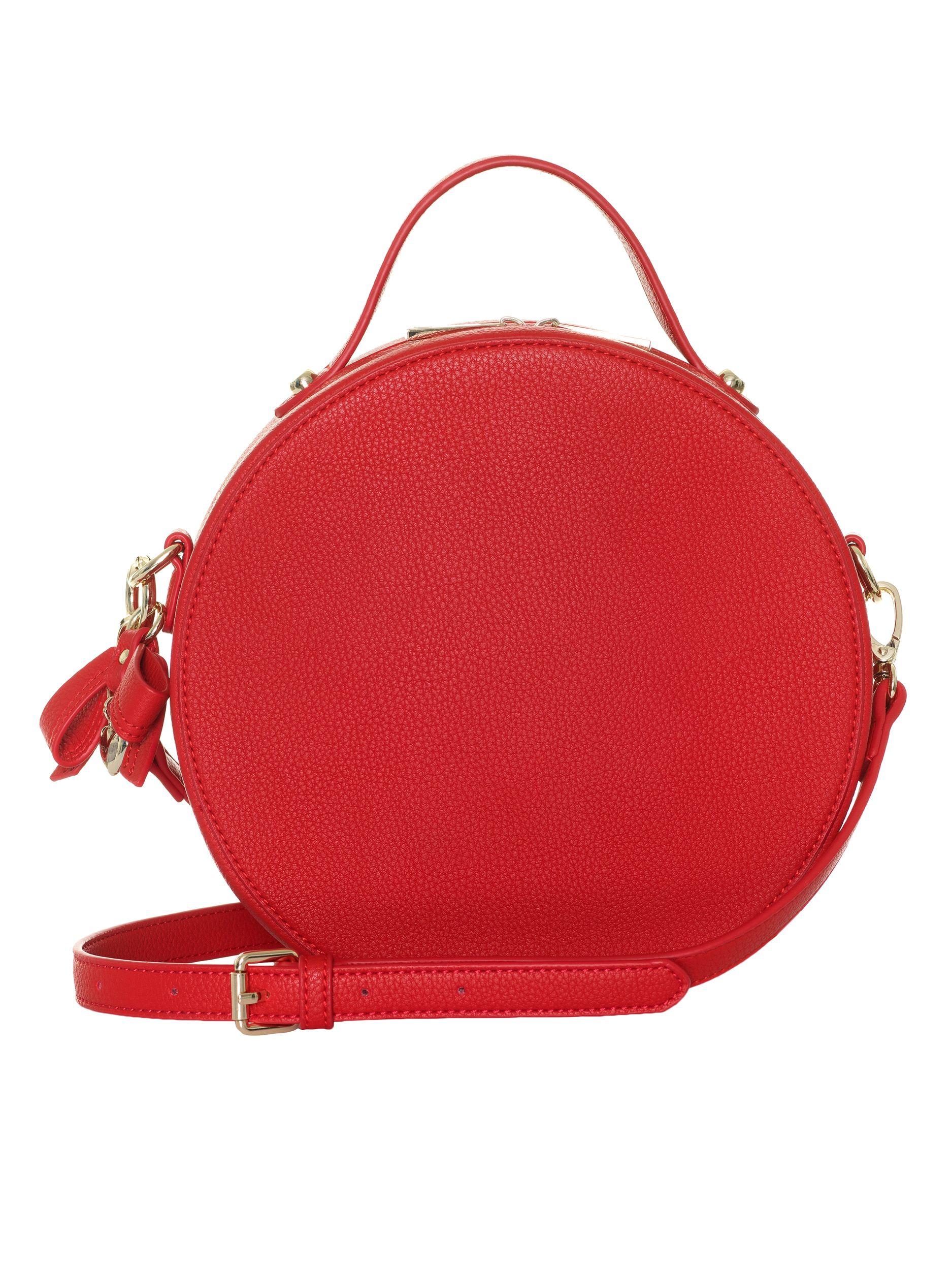Peppi Mini Bag Review Australia Bags Mini Bag Mini