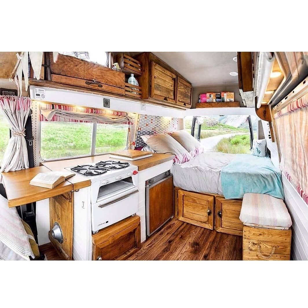 Adventure Is Out There You Just Have To Find It 1990 Fiat Ducato  # Muebles Fiat Ducato