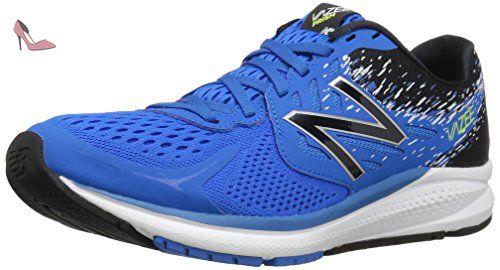 Vazee Prisme V2 Hommes - Chaussures de Course, Bleu, 12 D(M)