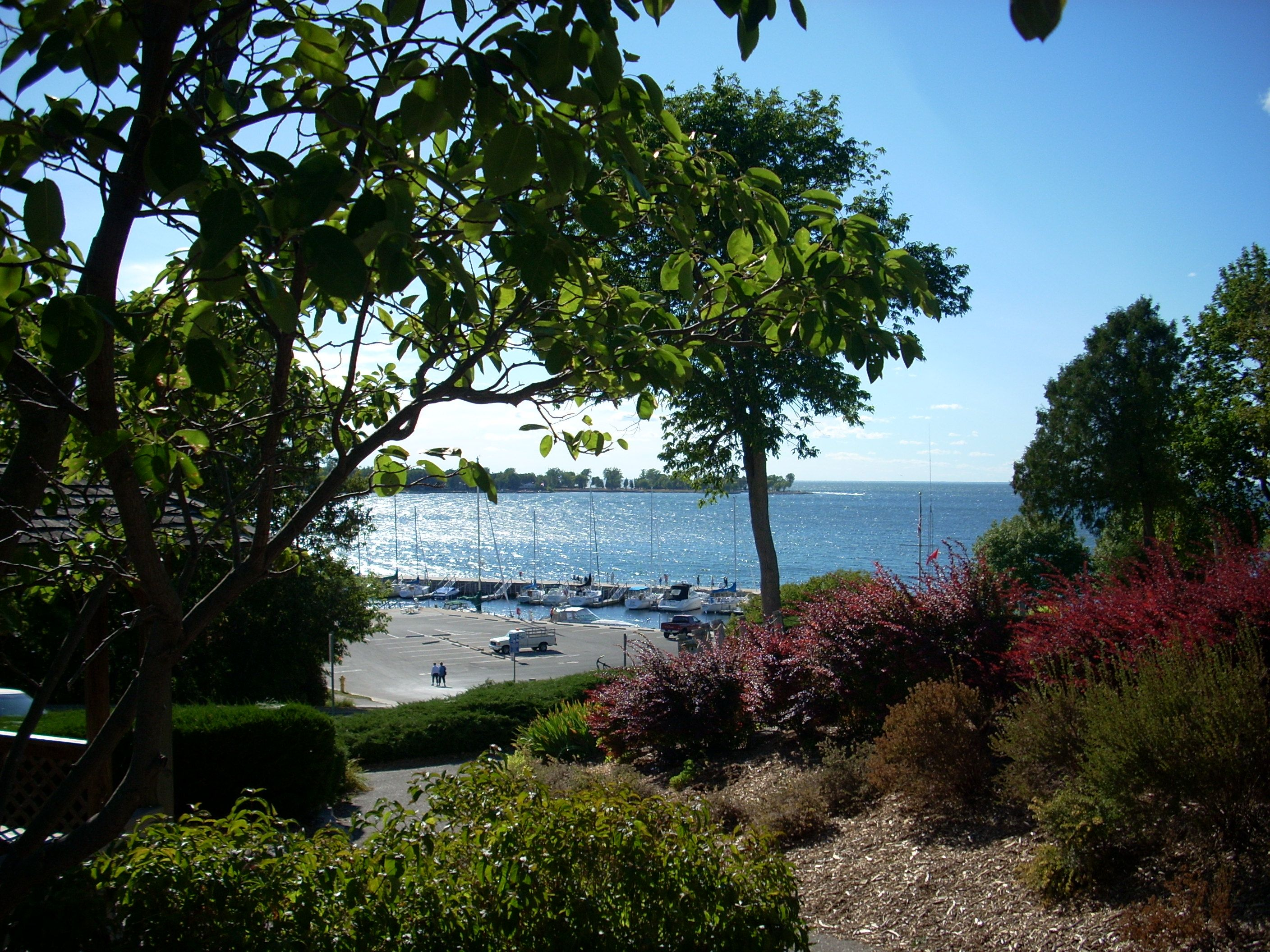 Things To Do In Egg Harbor Wi
