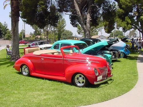 Pin By Calling All Cars On Pre Antique Amp Antique Cars