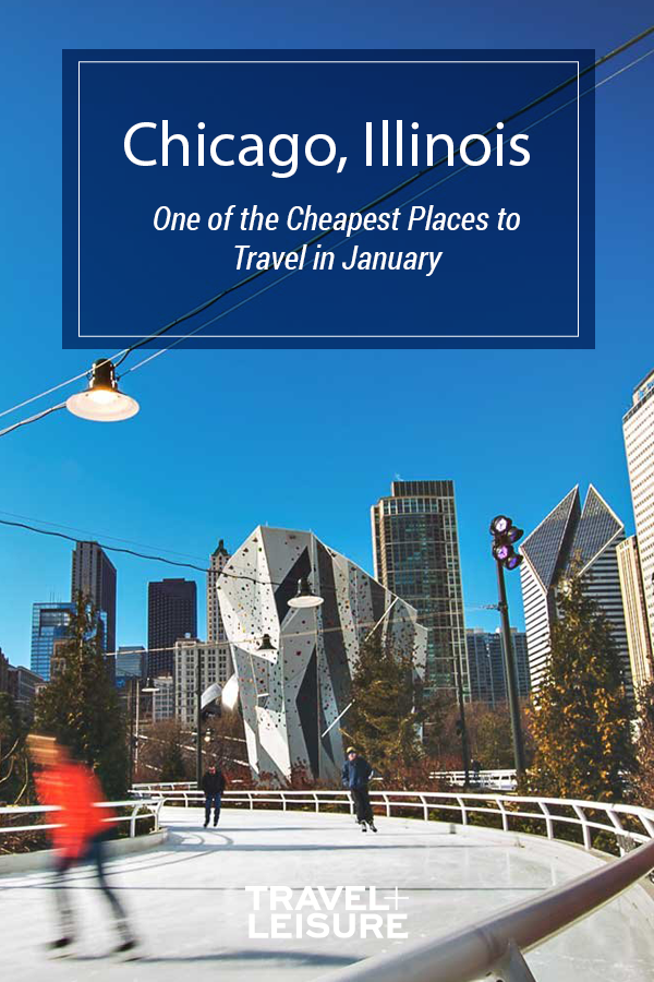 2f00c35906ab The 19 Cheapest Places to Travel in January