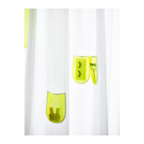 Duschvorhang Ikea sprutt duschvorhang ikea wohnen wohnen