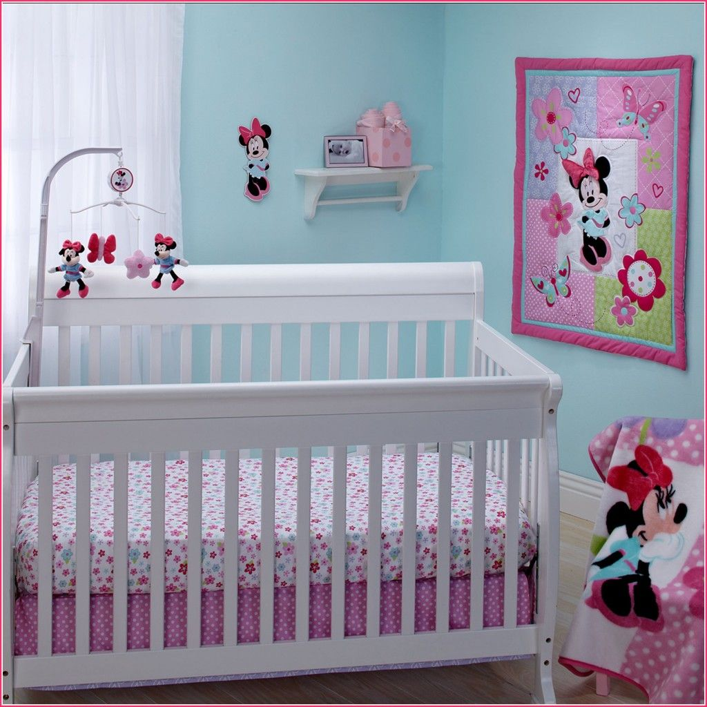 Walmart Baby Crib Mattress Walmart Baby Cribs Target Baby Bedding Baby Crib Bedding Sets
