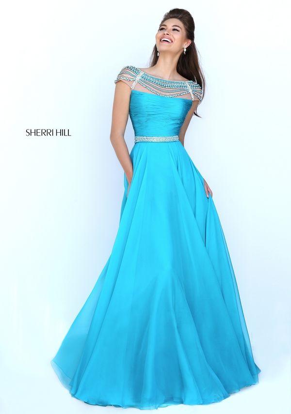 Style 50414 | Pinterest