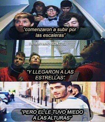 Memes De One Direction #onedirection2014