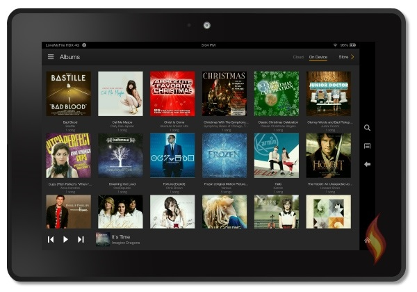How To Play Apple Music On Kindle Fire Macsome Inc Apple Music Kindle Fire Kindle Fire Tablet