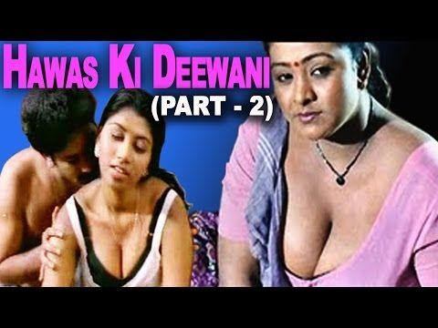 Hindi Sexxy Movie