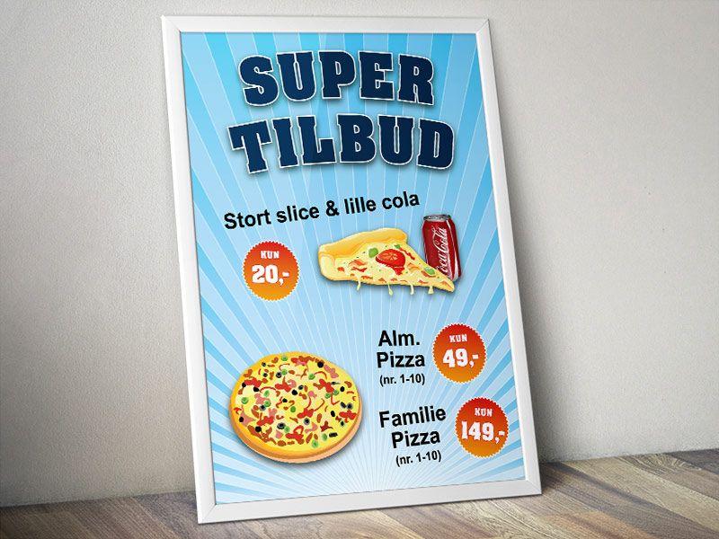 top pizza odder