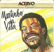 Resultado De Imagem Para Martinho Da Vila Desenho Com Imagens