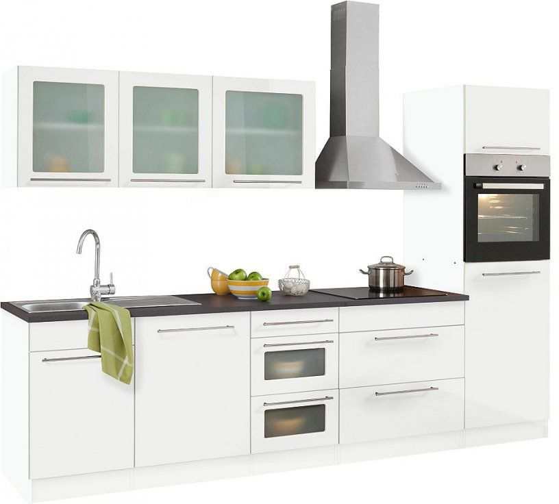 Kuchen Ohne Gerate Hochglanz Kuchen Ohneuchenzeileuhlschrank Von Gunstige Kuchen Ohne E Gerate Bild Kitchen Kitchen Cabinets Home Decor