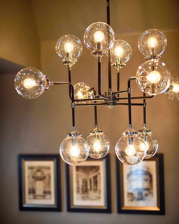 空閑さま おしゃれまとめの人気アイデア Pinterest 注文住宅 デザイナーズハウス 輸入家具rh販売 ブルックリンスタイル 照明 照明 インテリア Nyスタイル