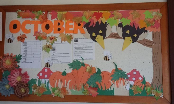 October Bulletin board #octoberbulletinboards October Bulletin board,  #Board #Bulletin #October #octoberbulletinboards October Bulletin board #octoberbulletinboards October Bulletin board,  #Board #Bulletin #October #octoberbulletinboards October Bulletin board #octoberbulletinboards October Bulletin board,  #Board #Bulletin #October #octoberbulletinboards October Bulletin board #octoberbulletinboards October Bulletin board,  #Board #Bulletin #October #fallbulletinboards