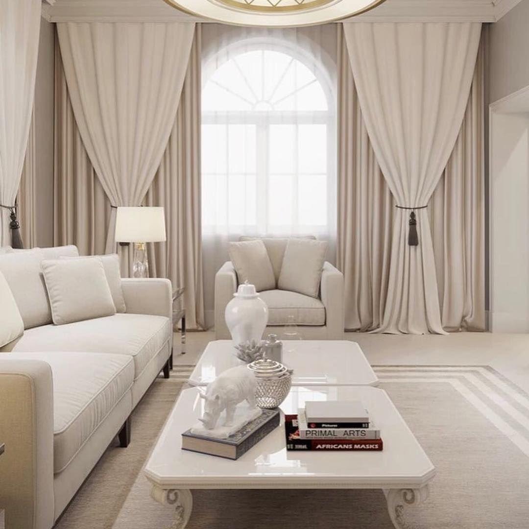 Pin By Nouf Zabin On ديكورات Living Room Designs Dressing Room Design Room Design