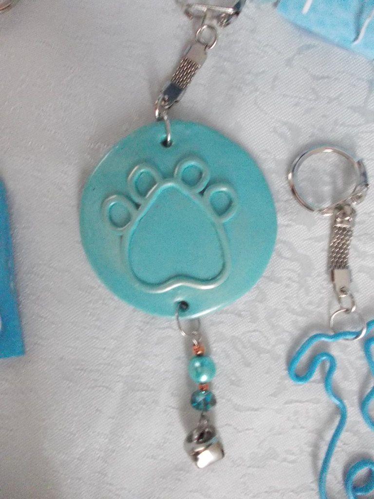 Bomboniere Solidali Amici Animali Zampina Azzurra By Gryshandmade 5 50 Su Misshobby Com Bomboniere Fatto A Mano Oggetti