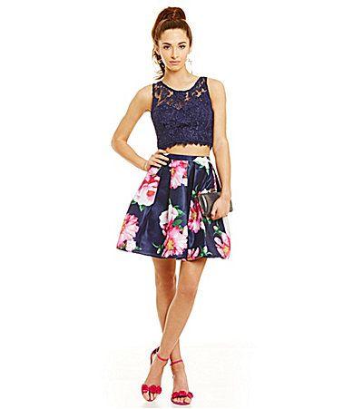 J adore long dresses at dillards