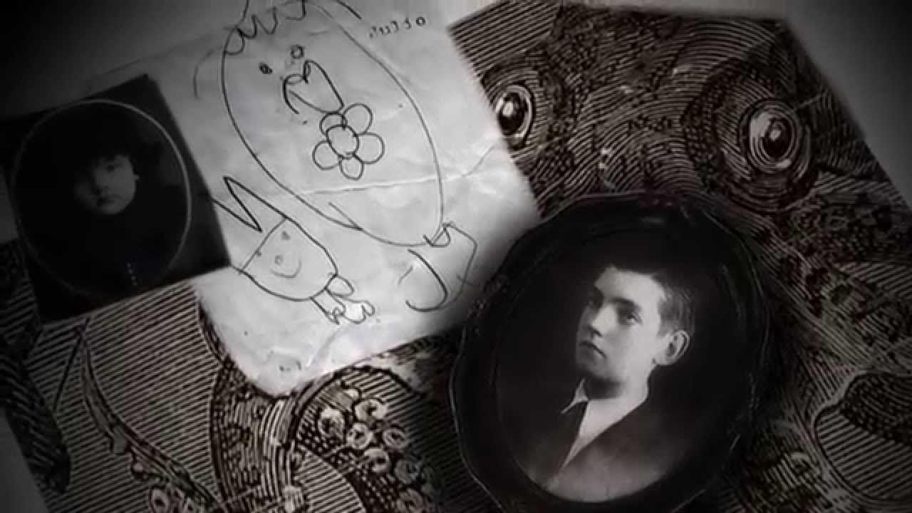 """Los 4 capítulos del Documental """"Memoria Iluminada: Julio Cortázar"""" sobre la vida y obra de Julio Cortázar. Realizado y producido por Ernesto Ardito y Virna Molina para canal Encuentro."""