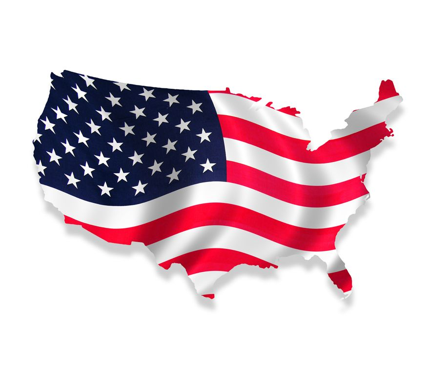 American Pagent Notes and APUSH score calculator | US