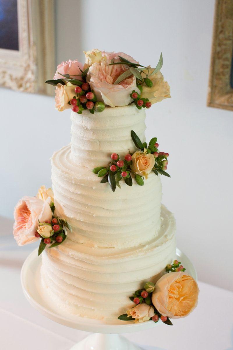 Sweet Wedding Stuff 5