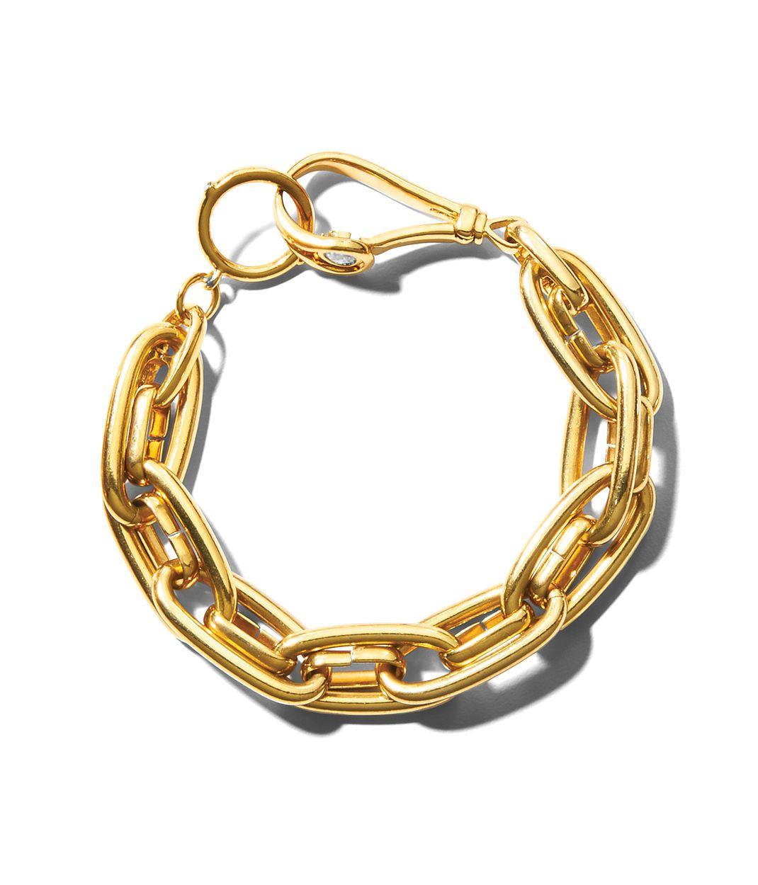Henri link bracelet designer bracelets bracelets for women
