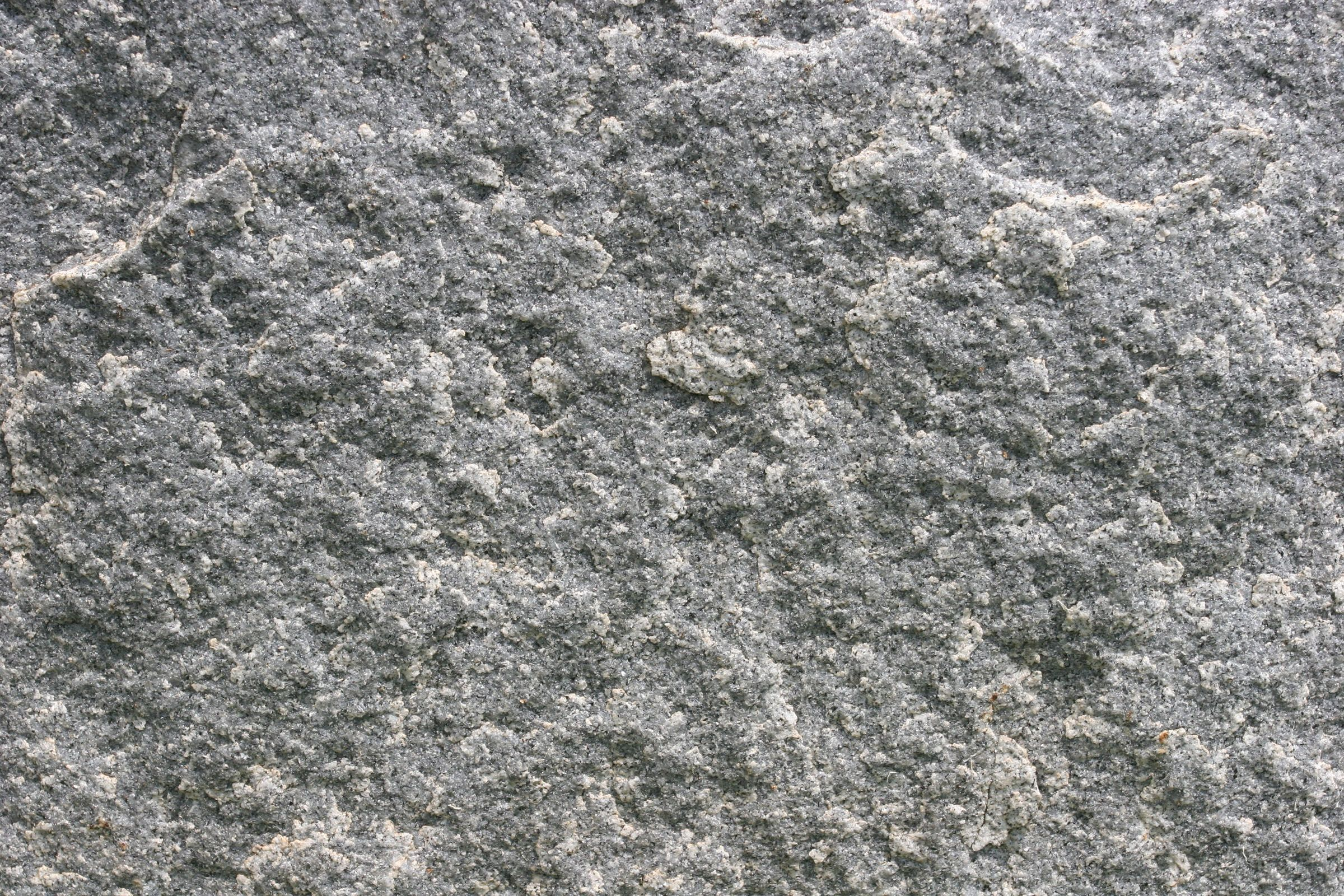 Stone textureg 24001600 references texture stones pinterest stone texture stone wallfree textures and tutorials for or projects baditri Images