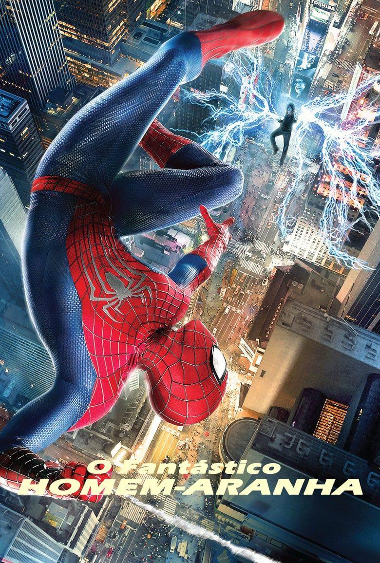2014 Mozi The Amazing Spider Man 2 Teljes Film Videa Hd Indavideo Magyarul Spiderman Amazing Spider Amazing Spiderman