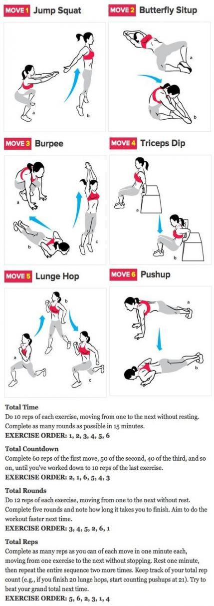 Fitness male workouts ray bans 63 Ideas #fitness