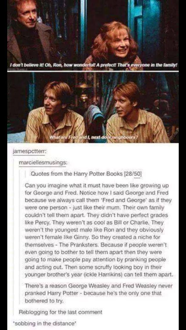 Silent Crying Harry Potter Bucher Harry Potter Lustig Harry Potter