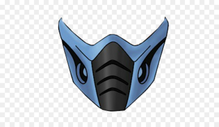 Mortal Kombat X Mortal Kombat Mythologies Sub Zero Scorpion Mask Mortal Kombat Mask Scorpion Mortal Kombat Mortal Kombat X